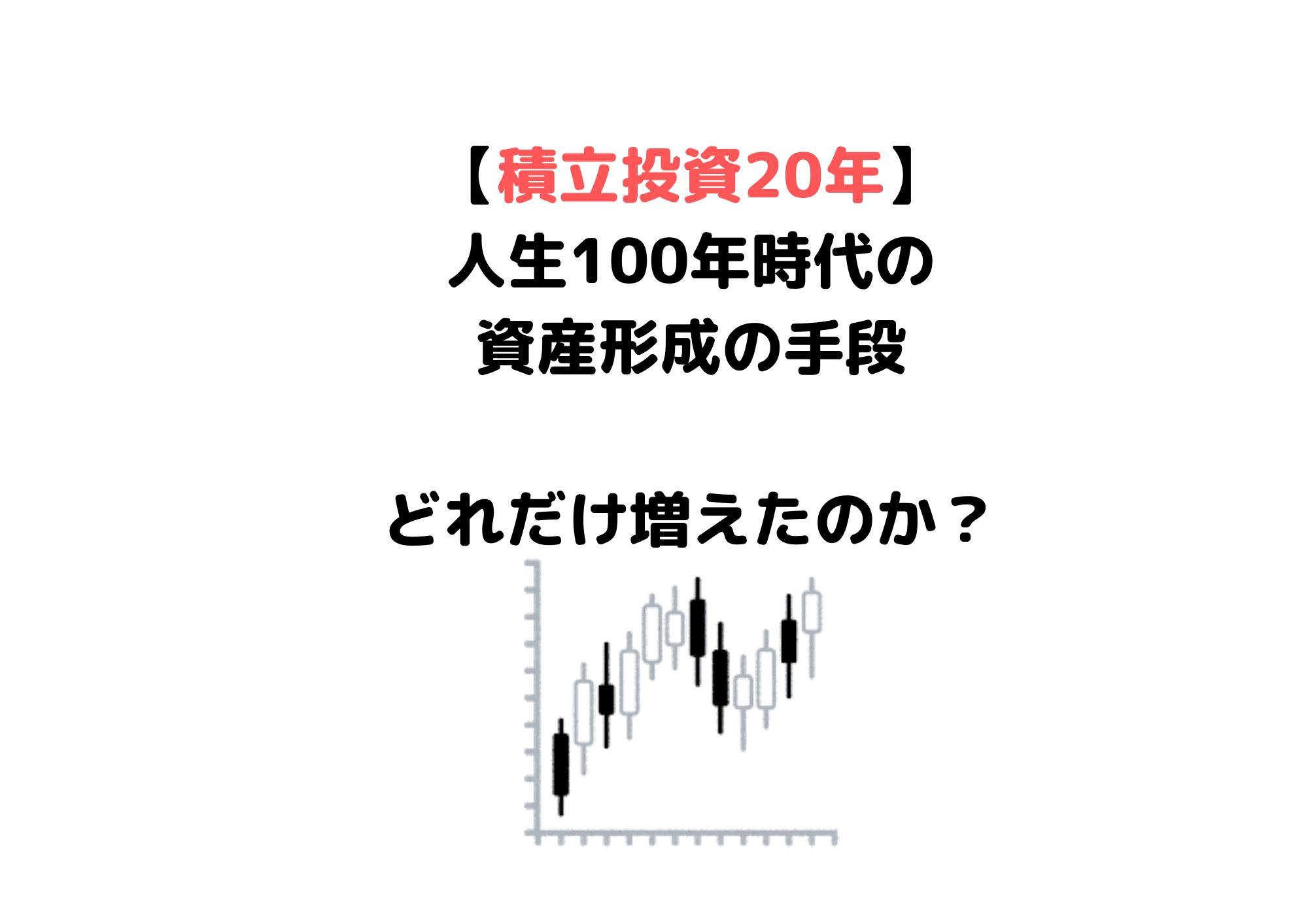 積立投資 分散投資 (1)